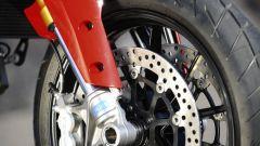 Ducati Multistrada 1200 - Immagine: 35