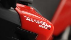 Ducati Multistrada 1200 - Immagine: 36