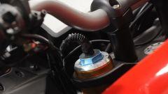 Ducati Multistrada 1200 - Immagine: 37