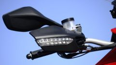 Ducati Multistrada 1200 - Immagine: 38