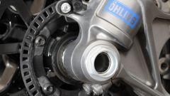 Ducati Multistrada 1200 - Immagine: 40