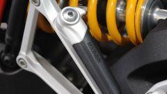 Ducati Multistrada 1200 - Immagine: 41