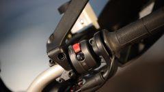 Ducati Multistrada 1200 - Immagine: 43