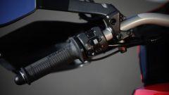 Ducati Multistrada 1200 - Immagine: 44