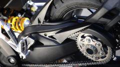 Ducati Multistrada 1200 - Immagine: 45