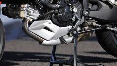 Ducati Multistrada 1200 - Immagine: 46