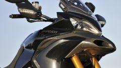 Ducati Multistrada 1200 - Immagine: 47