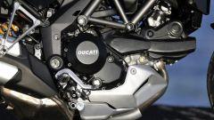 Ducati Multistrada 1200 - Immagine: 48