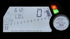 Ducati Multistrada 1200 - Immagine: 50