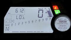 Ducati Multistrada 1200 - Immagine: 51