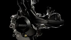 Ducati Multistrada 1200 - Immagine: 53