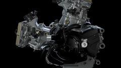 Ducati Multistrada 1200 - Immagine: 54