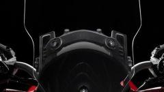 Ducati Multistrada 1200 - Immagine: 55