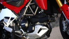 Ducati Multistrada 1200 - Immagine: 56