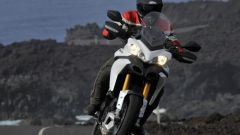 Ducati Multistrada 1200 - Immagine: 58