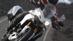 Ducati Multistrada 1200 - Immagine: 60