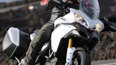 Ducati Multistrada 1200 - Immagine: 61