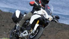 Ducati Multistrada 1200 - Immagine: 62