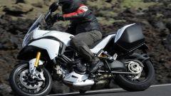 Ducati Multistrada 1200 - Immagine: 63