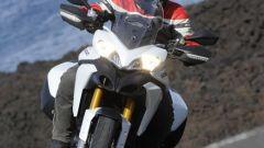 Ducati Multistrada 1200 - Immagine: 64