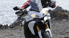 Ducati Multistrada 1200 - Immagine: 65