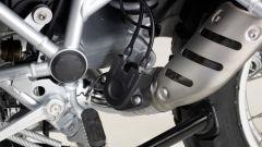 BMW R 1200 GS 2010 - Immagine: 11