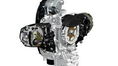 BMW R 1200 GS 2010 - Immagine: 14