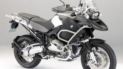 BMW R 1200 GS 2010 - Immagine: 18