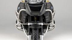 BMW R 1200 GS 2010 - Immagine: 20