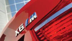 Bmw X6 M, X5 M - Immagine: 9