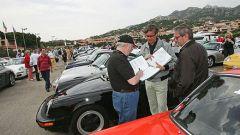 Porsche Parade 2008 - Immagine: 12