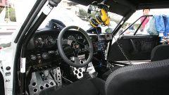 Porsche Parade 2008 - Immagine: 14
