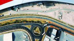Tutti i segreti del Ferrari World di Abu Dhabi - Immagine: 5