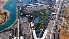Tutti i segreti del Ferrari World di Abu Dhabi - Immagine: 9