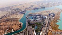 Tutti i segreti del Ferrari World di Abu Dhabi - Immagine: 10