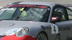 Porsche Parade 2008 - Immagine: 19