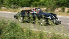 Porsche Parade 2008 - Immagine: 21