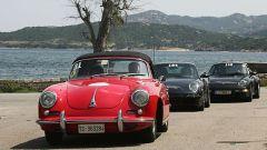 Porsche Parade 2008 - Immagine: 22
