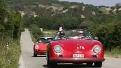 Porsche Parade 2008 - Immagine: 24