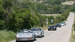 Porsche Parade 2008 - Immagine: 25