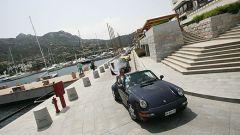 Porsche Parade 2008 - Immagine: 28