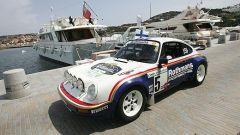 Porsche Parade 2008 - Immagine: 30