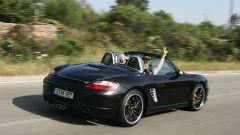 Porsche Parade 2008 - Immagine: 31