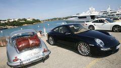 Porsche Parade 2008 - Immagine: 33
