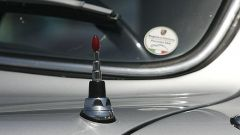 Porsche Parade 2008 - Immagine: 34