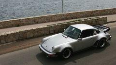 Porsche Parade 2008 - Immagine: 38