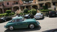 Porsche Parade 2008 - Immagine: 39