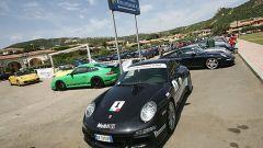 Porsche Parade 2008 - Immagine: 40