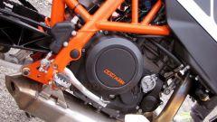KTM Duke 690 R - Immagine: 15