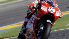 Gran Premio di Valencia - Immagine: 1